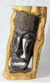 x_090_makonde_shetani_mask_33cm_anonymous_1_ex