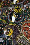 017_Tingatinga_painting_RASHID_MZUGUNO_2