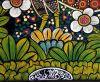 017_Tingatinga_painting_RASHID_MZUGUNO_3