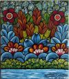 018_Tingatinga_painting_river_KIPARA_MZUGUNO_1