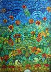 DAVID_MZUGUNO_014_tingatinga_painting_74x104cm_ex