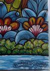 MZUGUNO_KIPARA_018_Tingatinga_painting_river_2