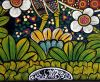 MZUGUNO_RASHID_017_Tingatinga_painting_3
