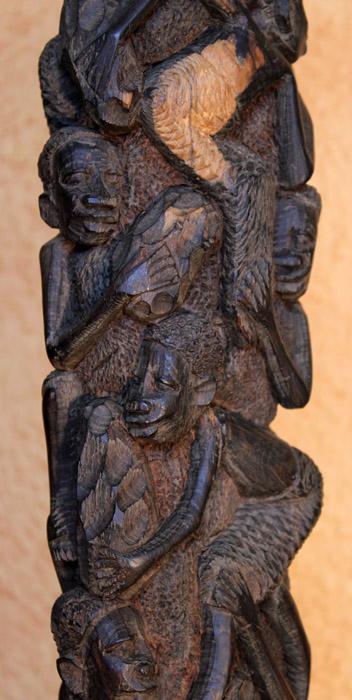 makonde_sculpture_ujamaa_50cm_250euro_4.jpg