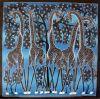 029_Tingatinga_painting_75x75cm_CHIWAYA