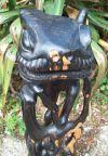 makonde-shetani-69cm-detail