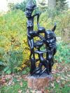 makonde_sculpture_matihasi_analikumba_117cm