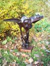 makonde_sculpture_shetani_42cm
