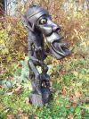 makonde_sculpture_shetani_punimandia_simoni_65cm