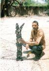 makonde_sculpture_ujamaa_mauriciu_ntumuke_carving_ready