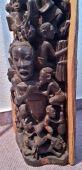RAPHAEL_MATAKA_Makonde_tree_of_life_97cm_250Euro_3