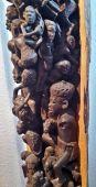 RAPHAEL_MATAKA_Makonde_tree_of_life_97cm_250Euro_4_arm_lost